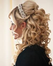 pic of 15 hair best 25 sweet 15 hairstyles ideas on pinterest quince