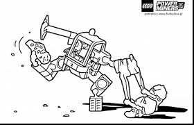 impressive lego batman coloring pages with lego city coloring