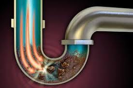 Como Desatascar Tuberia Agua Fria