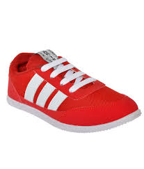 Footwear Welcome To Enjoyshoppers India Best Mlm Plan