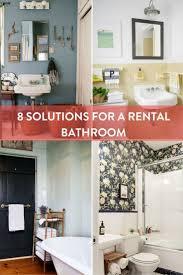 quick and cheap home decor ideas fotonakal co