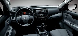 mitsubishi triton 2018 2017 2018 mitsubishi l200 dubai dubai car exporter dealer