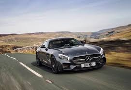 price of mercedes amg 4 2016 mercedes amg gt s drive review specs price road test
