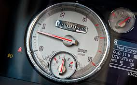 Dodge Ram 3500 Cummins Turbo Diesel Mpg - 2011 dodge ram 3500 laramie longhorn crew cab 4x4 editors