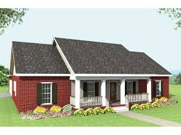 small country house plans small farm house plans small country cottage house plans small