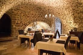 chambres d hotes de charme aveyron le château de boisse chambres d hôtes de charme en aveyron