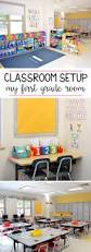best 10 first grade jobs ideas on pinterest math addition games