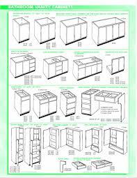 Upper Kitchen Cabinet Height Ikea Kitchen Upper Cabinets Kitchen Decoration