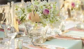 idã e dã co mariage pas cher trucs et astuces decoration meilleures images d inspiration pour
