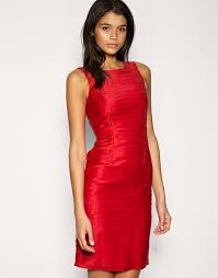 christmas party dress womens christmas party dresses dresses online