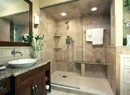 bathroom designs on a budget small modern bathroom size of bathroom bathroom ideas gallery