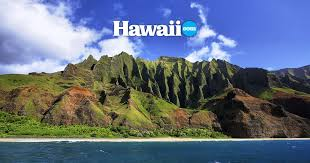 hawaii vacation packages deals hawaii