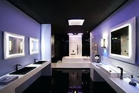 Led Lighting Bathroom Mood Lighting Bathroom Appealing Led Bathroom Lighting Ideas Led