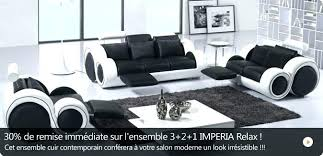 canap cuir design pas cher canape cuir pas cher belgique canapes design pas cher salon cuir 321