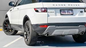 2012 land rover range rover evoque l538 my13 td4 coupe