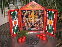 peru festivals and celebrations lessons tes teach