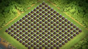 clash of clans private server 2017 ios u0026 android attackia