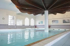 chambres d hotes banyuls hotel côté thalasso banyuls sur mer