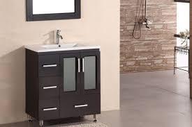 toilet cabinet ikea bathroom vanities cabinets ikea bathroom cabinets ikea usa stylish