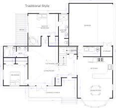 fascinating living room interior decorating best kitchen