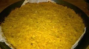 cuisiner rutabaga mes julie gourmandises galette de rutabaga panais et pommes de terre