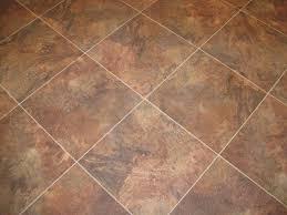 fabulous photo of vinyl kitchen floor tile ideas in japanese