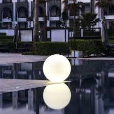 Contemporary Outdoor Lighting Uk Modern Outdoor L Modern Garden Lighting Uk Ameego Me