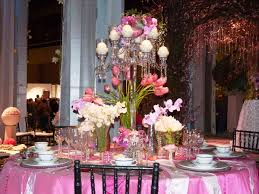 Bridal Shower Table Decorations 35 Images Exciting Dining Table Centerpiece Design Inspiring