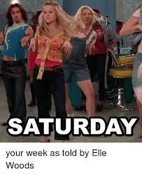 Elle Meme - 25 best memes about elle woods elle woods memes