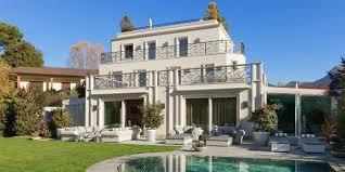 mobilier de jardin italien maison luxe appartement luxe
