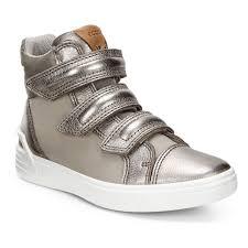 ecco womens boots australia ecco ecco shoes boots australia shop order and