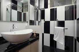 condo interior designers condo interior design services