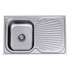 Buy Small Kitchen Sinks At The Blue Space Online Delivery - Small kitchen sinks