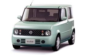 nissan cube 2015 interior nissan cube cubed amber posey i found your whip game proper car