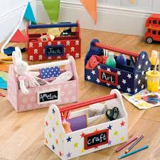Kid Desk Accessories Carry Caddy Desk Accessories Home School Gltc Co Uk Home