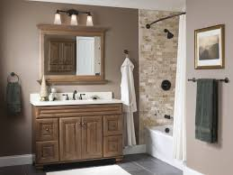 Lowes Bathroom Designs Bathroom 28 Lowes Wood Flooring With Freestanding Tubs And Dark