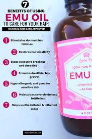 Stem Cells Hair Loss Best 25 Supplements For Hair Growth Ideas On Pinterest Vitamins