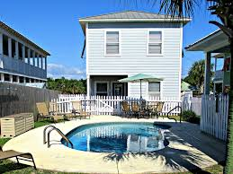 5 minute walk to beach private pool u0026 2 ho vrbo
