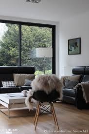 extension chambre extension de 20m2 et aménagement de la pièce à vivre et d 039 une