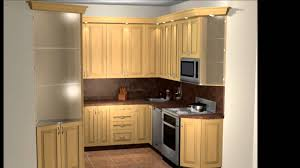 Design Of A Kitchen Wow Free Nice Kitchen Decorating How To Decorate A Kitchen Youtube