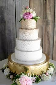 cost of wedding cake cakes does anyone pictures of what your getting and the