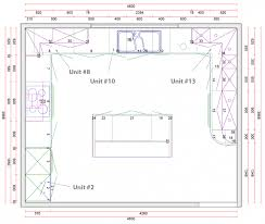 cabin remodeling kitchen cabinet layout plans ideas cabinets