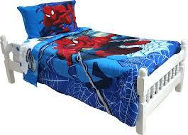 Car Bedroom Furniture Set by Batman Themed Bedroom Sets Nice Design Batman Bed Set Ideas With