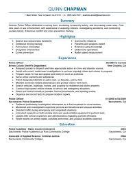 The Best Free Resume Builder Military Resume Builder Free Resume Peppapp