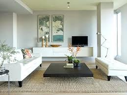 livingroom realty the living room portland or apartment modern living room living room