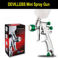 compare prices on devilbiss spray gun online shopping buy low