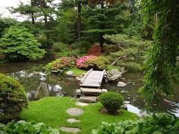 colorado u s japanese gardens 30 great inspiring inner city parks social work degree guide