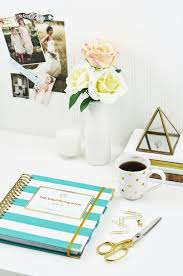The Wedding Planner Book 25 Melhores Ideias De Wedding Planner Organizer No Pinterest