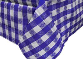 Party City Table Cloths Table Beautiful Table Cloth Design Beautiful Gingham Table Cloth