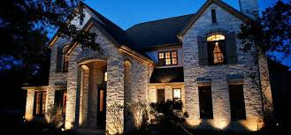 How To Install Outdoor Landscape Lighting How To Install Outdoor Landscape Lighting